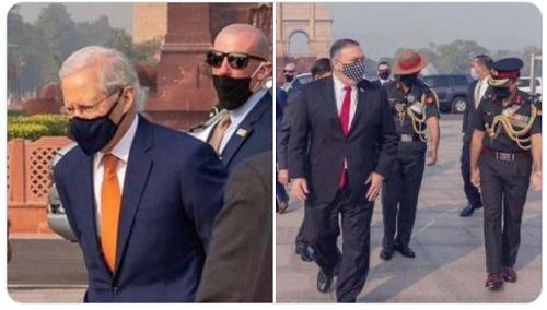 イタリア首相逮捕